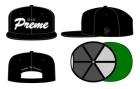 ShoePremeSnapbackPreview_01